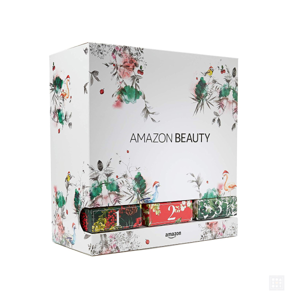 Calendrier-avent-beaute-2018-amazon-beauty1.jpg