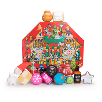 web_12_days_of_christmas_gift_pr_2018.jpg